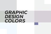 White / Graphic Design, Color Use, Delicate, Wispy, Fragile, Fine, Gentle, Minimal / by Max Hancock