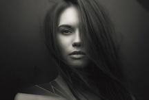 Photography-women poses