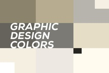 Neutral / Graphic Design, Color Use, Neutral, Natural, Genuine, Environmental, Unaffected / by Max Hancock