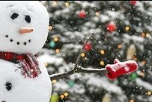 Christmas / Christmas. Natale.Kersfees. عيد ميلاد. Navidad. 聖誕節. Noël. Weihnachten. рождество.