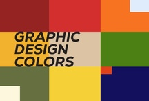 Hot / Graphic Design, Hot, Bold, Gusto, Piquant