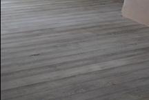 Home-floors