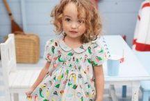 For my baby girl ☼ / Vêtements, jouets et idées pour mon petit coeur d'amour de presque 2 ans.☼ Clothes, toys and ideas for my little girl.☼ #fashion #kids #girl #children #child #childhood #toys #diy #homedecor #interior #enfant #enfance #petite #fille #vêtement #mode #jouet #déco #chambre ❤ visit my store : www.cocoflower.net