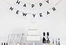HippeShops ► Happy New Year ◄ / Happy New Year