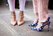 Spring Style / spring fashion