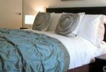 Hotels UK / Find a great hotel in the UK https://www.hotelsclick.com/hotels/GB/hotel-united-kingdom.html