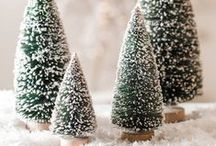 Christmas Season - Trend Ideas DIY Deco / #christmas #DIY #howto #doityourself #ideas #decoration #home #wrapping #wrap #homedecor #tree #garland #gifts #tuto #santa #holly #uglysweater #decor #reindeer #vintage #winter #holidays #season #ornament #ball ❤ visit my store : www.cocoflower.net