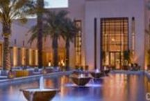 Hotels Saudi Arabia / On https://www.hotelsclick.com/hotels/SJ/Hotel-Saudi_Arabia.html you can find useful information and hotels at good price for your next vacation in Saudi Arabia.
