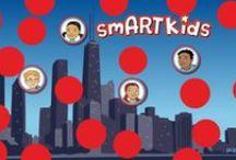 Art Websites for Kids