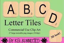 Graphics/Clipart