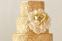 Cake / by Jessica Vergata