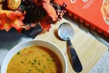Hungry Quebbie Blog