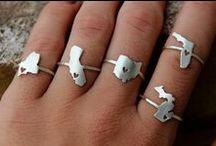 I Want This!!! / by Tasha Escallier