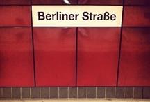 Berlin & Babelsberg