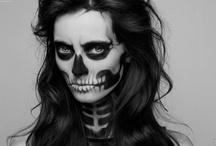 Costumes / Halloween Costumes