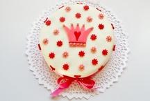Kiddo CAKES