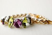Ilusieve Jewelry