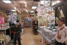 4747 N. Harlem Dom itp Store Gallery