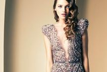 [wear] Gatsby Girl / by Katie Willis