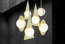 2014 Collection / A look at our 2014 collection launched at Salone Del Mobile