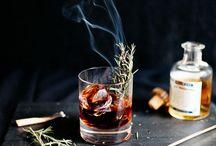 Drankin' / Cocktail Hour