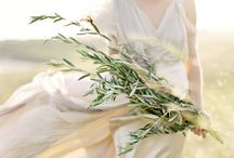 wedding style / wedding gowns, suits & tuxedos, shoes, flowers & bouquets, accessories