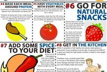 Medifast Tips for Success / Tips from Medifast San Diego to help you along your weight loss journey.