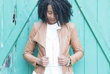 {moody girl style} / wardrobe essentials, my everyday style, instagram looks, moody style