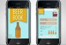 Apps / by Oh Beautiful Beer