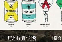 Websites / by Oh Beautiful Beer