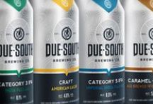 Cans / by Oh Beautiful Beer