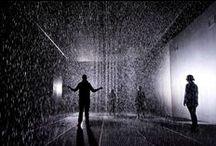 -Indoor Spaces-