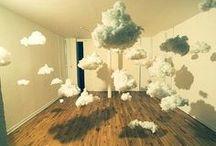 installation.art / by Joni
