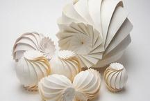Paper Art / by Lena Griffa