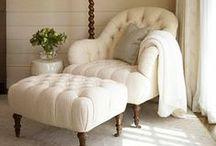 fab.furniture / by Joni