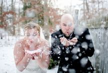 For my brides! / Wedding day ideas for my beautiful brides! Carley Rehberg Photography loves ya! <3
