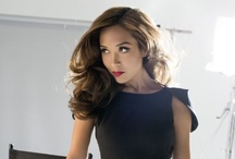 Myleene Klass for Littlewoods / by Littlewoods