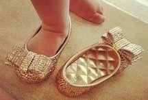 Lil' Girls Fashion