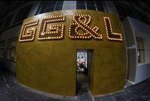 GGL Shows