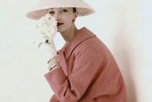 Fabulous Vintage / by Alicia Taylor