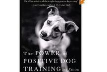 Books for Pet Lovers  / by SPCA of Texas
