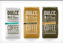 package design / by Bailey Roedl-Nehls