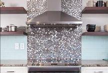 kitchen.chic / by Joni