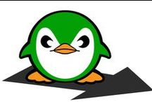 PingYou Travels / PingYou helps you find people while travelling