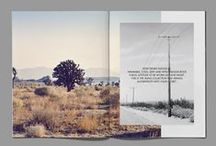 layout love / by Bailey Roedl-Nehls