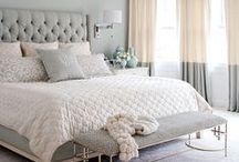 -Bedroom Inspiration-