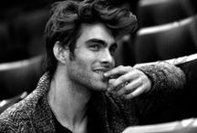 Jon Kortajarena... what a man!  / by Kayah