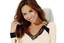 *New In* Myleene Klass / by Littlewoods