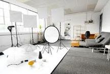 Studio Dreamin'