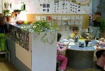 3. Pedagog / Reggio emilia